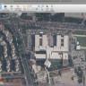 Karşınızda Türk Yapımı 'Google Earth': Milli Coğrafi Analiz Sistemi Kullanıma Açıldı!
