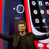 Yeni Nokia 3310'dan Önce Çakması Satışta!