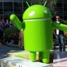 Kullanıcıların Sadece %0.5'i En Yeni Android Sürümünü Kullanıyor!