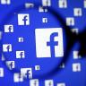 Facebook Uygunsuz İçerikleri Denetlemek İçin 3000 Kişiyi İşe Alıyor
