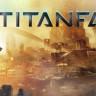 Mobil Oyun Dünyasında Titan Savaşı Başlıyor - Titanfall