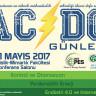 Endüstri 4.0 Devrimi ve Üretim Sanayinin Devleri Çukurova Üniversitesi'nde AC/DC Günlerinde Bir Araya Geliyor!