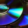 Torrent Korsanları, 4K Blu-Ray Filmlerin Şifrelerini Kırdılar!