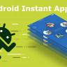 Google Bu İşi Biliyor: Android'i Efsane Yapacak Özellik Hazır ve Her An Gelebilir!