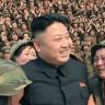 Kuzey Kore Hakkında Pek Bilinmeyen 10 Gizli Gerçek!