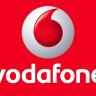 AKK Konusunda Sessiz Sedasız Kalan Vodafone, 'KOTALI' İnternet Paketlerini Duyurdu!