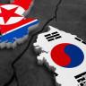 Kuzey Kore ve Güney Kore Arasındaki 10 Fark!