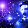 Tesla'nın 1998'de Bulunan Notlarından: Bilinen Tüm Fizik Kuralları Safsatadan İbaret!