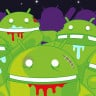 Android Yangın Yeri: Her Saat Başına 350 Zararlı Uygulama Çıkıyor!