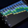 Meizu MX 4'tan AnTuTu Testinde Rekor!