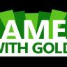 Xbox One Kullanıcılarına Müjde: Günlük Ücretsiz Oyun Sistemi Geliyor