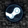 Steam'de Hediye Göndermek Artık Çok Daha Zor Olacak!