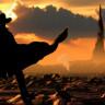30 Yıllık Efsane Geliyor: Kara Kule'nin Fragmanı Yayınlandı!