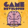 Hacettepe Üniversitesi Oyun Severleri Çağırıyor: Game Developers Day 8-9 Mayıs'ta Gerçekleşecek!
