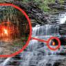 Bilim İnsanlarının Akıl Sır Erdiremediği 8 İnanılmaz Doğa Mucizesi!