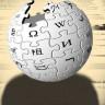 Son Dakika: Mahkemeden Wikipedia Hakkında Flaş Karar!