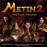 Çocukluğumuzu Katleden Metin 2, Steam'e Geliyor!