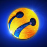 Turkcell'den Dün Akşamki Mobil İnternet Faciası Nedeniyle Herkese 1 GB Bedava İnternet!