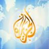 'Tık Tuzağı' Habercilikten Uzak Duran Al Jazeera Turk, Yayın Hayatına Son Verdi!