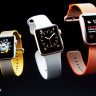 Giyilebilir Cihazlar Sektörünün Yeni Lideri Apple!