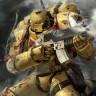 Warhammer 40.000'in Animasyon Serisi, Seyredenleri Büyülüyor!