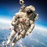 NASA, Gelişmek İçin Yazılımcılardan 'Büyük Ödüller' Karşılığında Yardım İstiyor!
