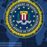 FBI, Bir iPhone'un Şifresini Kırdırmaya 900 Bin Dolar Ödedi!