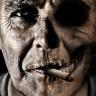 Devlet Sigarayı Bırakmak İsteyenlere Ücretsiz Sağlık Hizmeti Verecek!