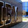 IBM Hediye Ettiği USB'lerin Acilen İmha Edilmesi Gerektiğini Söyledi