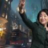 Seçim Kampanyasında Overwatch ile Video Hazırlatan Başkan Adayı!