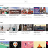 YouTube'un Gece Modu Özelliği de Olan Yeni Arayüzü Resmen Herkese Açıldı!