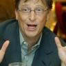 """Microsoft'un Babası Bill Gates'ten """"Hayat Dersi"""" Niteliğinde 5 İlginç Söz"""