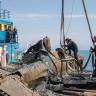 Karadeniz'de Dünya Savaşı'nda Batan Bir Uçak Enkazı Bulundu!