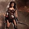 Wonder Woman'ın Son Fragmanı Yayınlandı!