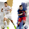 PES 2017'de 11 Messi VS 11 Ronaldo: Sizce Kazanan Hangi Takım?