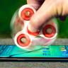 Samsung Galaxy S8, Son Günlerin Fenomeni Stres Çarkına Karşı!