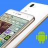Hem Android'li Hem Windows 10'lu Telefon Yolda: Gerek Var mı?