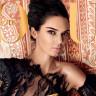 Pepsi Reklamından Sonra Bir Skandal Daha: Kendell Jenner'ın Her Yaptığı Eleştiriliyor!