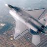 Türk Şirket, Rolls-Royce İle Birlikte 'Yerli Savaş Uçağı' İçin Motor Üretecek!
