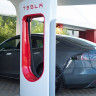 Tesla'nın Yapay Zekası Araçların Şarj Süresini Yavaşlatıyor!