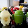 Android Cihazları Hacklemek Daha mı Kolay?