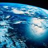 Bilim İnsanları, Dünyanın 4.4 Milyar Yıl Önceki Halini Açığa Çıkardılar!