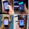 Gelecekte, Tek Bir Telefondan Bütün Elektronik Cihazlar Kontrol Edilebilecek!