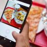 Instagram'a Hem Mobilde Hem de Bilgisayarda 'Uygulamasız' Fotoğraf Yüklemek Artık Mümkün!