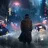 Blade Runner 2049'un Yeni Fragmanı Yayınlandı!