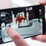 LG G2, G3'ün Arayüz ve Tasarım Özelliklerini Alacak