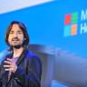 Microsoft HoloLens'in Mucidi Kipman: Telefon Devri Çoktan Kapandı!