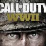 Öze Dönüş: Yeni 'Call of Duty WWII' Hakkında Neler Biliyoruz?