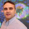 ABD'deki Türk Bilim İnsanından Kanser Konusunda Yeni Çalışma!