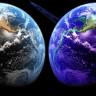 Bilim İnsanları Paralel Evrenlerin Varlığını Kanıtlayabilirler!